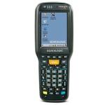 DATALOGIC 942600014 SKORPIO X4 GUN,WIFI+BT,WEC 7, 38KEY NUMERIC, 1D