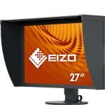 EIZO CG2730 27 -IPS-LED2560X1440-1550:1-DP-HDMI-DVI-D-NERO