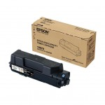 EPSON C13S110078 AL-M320 EXTRA HIGH CAP TONER CARTRIDGE