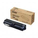EPSON C13S110080 AL-M310/M320 STD CAP TONER CARTRIDGE