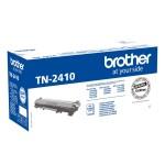 BROTHER TN2410 TONER NERO DA 1.200 PAGINE