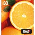 EPSON C13T33374510 MULTIPACK 5 CARTUCCE 33 CLARIA PREMIUM ARANCIO