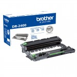 BROTHER DR2400 TAMBURO DA 12.000 PAGINE