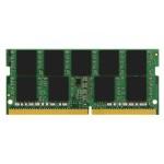 KINGSTON KCP424SS6/4 4GB DDR4 2400MHZ SODIMM