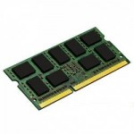 KINGSTON KVR24S17S8/8 KINGSTON RAM 8GB DDR4 SODIMM 2400MHZ 1.2V