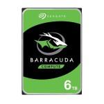SEAGATE ST6000DM003 BARRACUDA 6TB SATA3 3.5