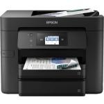 EPSON C11CG01402 MFP INK WF-4730DTWF 4IN1 34PPM B/N E 30PPM COLORE