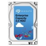 SEAGATE ST1000NM0008 1TB EXOS 7E2 ENTERPRISE SEAGATE SATA 3.5 512N