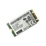 LENOVO 7N47A00129 THINKSYSTEM M.2 CV1 32GB SATA 6GBPS NONHOTSWAP SSD