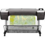 HP INC. W6B55A#B19 HP DESIGNJET T1700 PRINTER 2YW