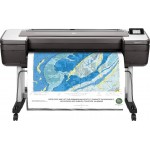 HP INC. W6B56A#B19 HP DESIGNJET T1700DR PRINTER