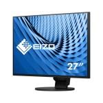 EIZO EV2785-BK IPS-LED-3840 X 2160-16:9-1300:1-5MS-MULTIMED