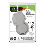 SEAGATE ST500LX025 FIRECUDA 500GB 2,5  7MM SATA 6GB/S