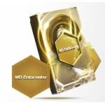 WESTERN DIGITAL WD121KRYZ WD GOLD 12TB SATA 3.5