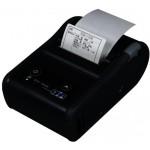 EPSON POS C31CC79852 TM-P60II BT NFC PEELER EDG PORTATILE