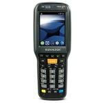 DATALOGIC 942550022 SKORPIO X4 HH.2D.WIFI+BT.ANDROID 4.4.28KEY NUMERIC