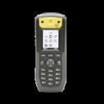 ASCOM DH5-ABBEAB D81 EX PROTECTOR MANDOWN NO MOVEMENT PULLCORD LF