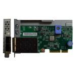 LENOVO 7ZT7A00546 THINKSYSTEM CA 10GB 2-PORT SFP + LOM