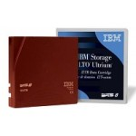 IBM 01PL041 ULTRIUM LTO 8 12TB