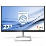 PHILIPS 276E9QDSB/00 GAMING MONITOR 27 LED IPS FULL HD