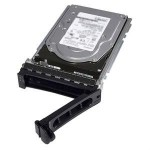 DELL 400-ATIL 600GB 10K SAS 12GBPS 512N 2.5  HOT-PLUG HD 3.5 HYB