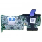 DELL 385-BBLF ISDM AND COMBO CARD READER CK