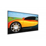 PHILIPS 55BDL3050Q/00 55  DIRECT LED 4K DISPLAY