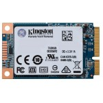 KINGSTON SUV500MS/240G 240GB UV500 SERIES SSD MSATA