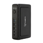 PRAIM 8206C330P020800IT N9152 THINOX 2GB 8GB CON EMULATORE AS400 IBM