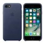 APPLE REFURB 311350633 IPHONE 7 128GB MATTE BLACK REFURBISHED 1Y WARRENTY
