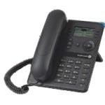 ALCATEL-LUCE 3MG08010AA IP 8008 DESKPHONE W/O RJ45 CABLE