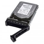 DELL 400-AUUQ 2TB 7,2K RPM NLSAS 12GBPS 512N 3,5IN HOT-PLUG HD