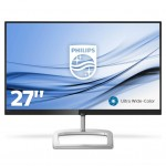 PHILIPS 276E9QSB/00 MONITOR 27 LED IPS FULL HD