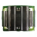 DELL 412-AAMF HEAT SINK FOR POWEREDGE R640 FOR CPUS UP TO 165WCK