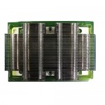 DELL 412-AAMC HEAT SINK FOR R740/R740XD125W OR LOWER CPU