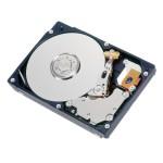 FUJITSU FTS:ETFDJ1-L HDD 1200 GB SERIAL ATTACHED SCSI (SAS) 6GB/S 10K