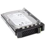 FUJITSU S26361-F3820-L400 HDD 4000 GB SERIAL ATTACHED SCSI (SAS) HOT SWAP 6G