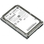 FUJITSU S26361-F5543-L160 HDD 600GB SAS 10K HOT SWAP 12GB/S 2.5 512N