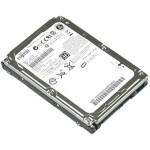 FUJITSU S26361-F5543-L112 HDD 1.2TB SAS 10K HOT SWAP 12GB/S 2.5 512E