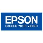 EPSON EP8500EU CABINET PROGETTO RIPS