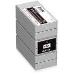 EPSON POS C13S020563 GP-C831 CART. NERO (INCHIOSTRO)
