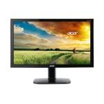 ACER UM.WX0EE.001 KA220HQBID 21.5FHD LED 200CD 16 9 VGA DVI HDMI