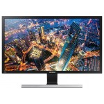 SAMSUNG LU28E590DS/EN MONITOR PC SAMSUNG 28 3840X2160 UHD 2HDMI D.PORT