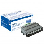 BROTHER TN3520 TONER NERO DA 20.000 PAGINE