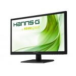 HANNSPREE HL205DPB 19.5  1600X900 16 9 250 CD M2 VGA DVI PC AUDIO