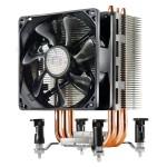 COOLER MASTER RR-TX3E-22PK-B1 CPU COOLER HYPER TX3I