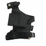 HONEYWELL 8680I505RHSGH 8680I RIGHT HAND STRAP GLOVE PACKAGE OF 10