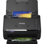EPSON B11B237401 SCANNER FF-680W