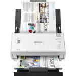 EPSON B11B249401PP WORKFORCE DS-410 POWER PDF