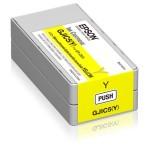 EPSON POS C13S020566 GP-C831 CART. GIALLO (INCHIOSTRO)